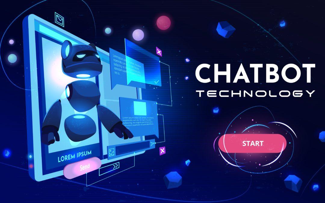 Chatbot educativo: ¿por qué está en auge?