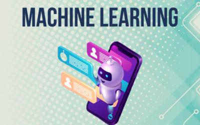 ¿Qué es Machine Learning y cómo funciona?